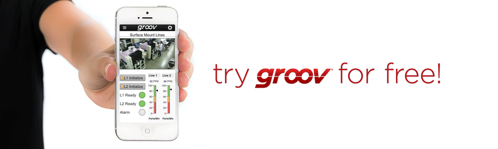 Mobile-in-hand-try-groov-for-free-no-bug_1000x300