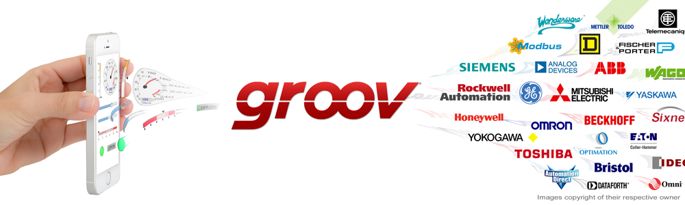 groov-system-to-mobile_1000x300